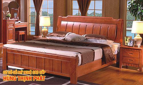 Mẹo phong thủy phòng ngủ giúp gia chủ luôn tràn đầy năng lượng